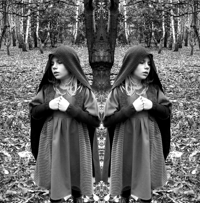 Nixie Clothing A/W2013