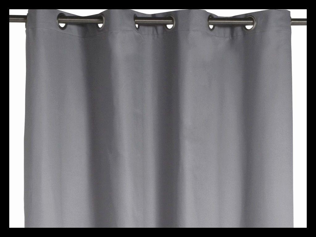 77 rideau isolant thermique castorama
