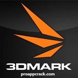 Pin On Proappcrack