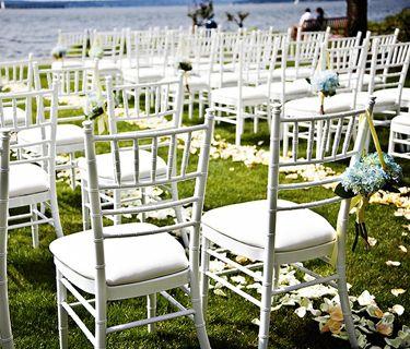 White Chiavari Chair Rentals Rent Chiavari Chairs In Cambridge Ontario Chiavari Chairs Outdoor Rocking Chairs Party Chair Rentals