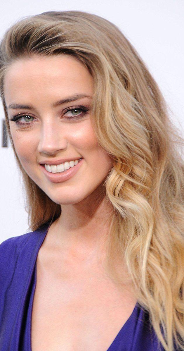 Amber Heard Charming Hd Image Wallpaper, HD Celebrities 4K