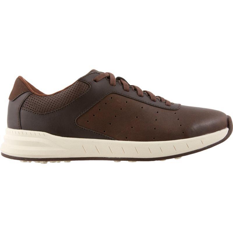 Pin on Sneakers [MAN]