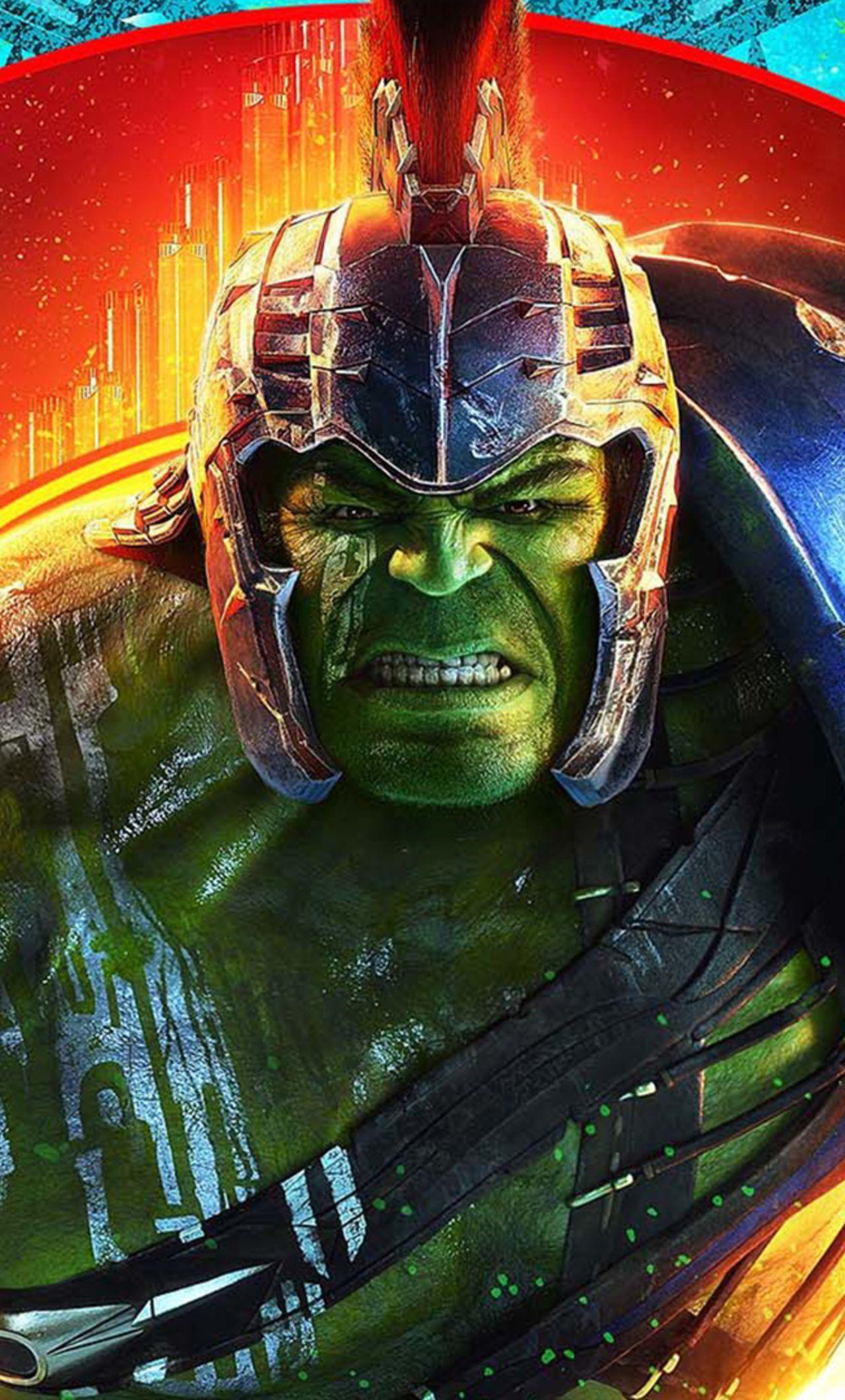 Pin De Marina Em Marvel Vingadores Hulk Arte Da Marvel