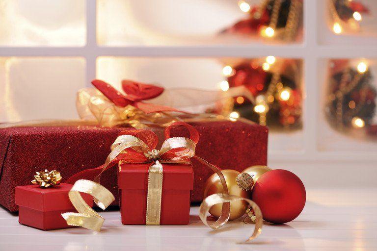 Fairesalettreaupèrenoël Hoptoys Conseil Liste De Noël