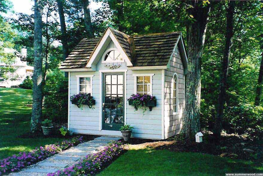 1000 images about garden sheds on Pinterest Portable chicken