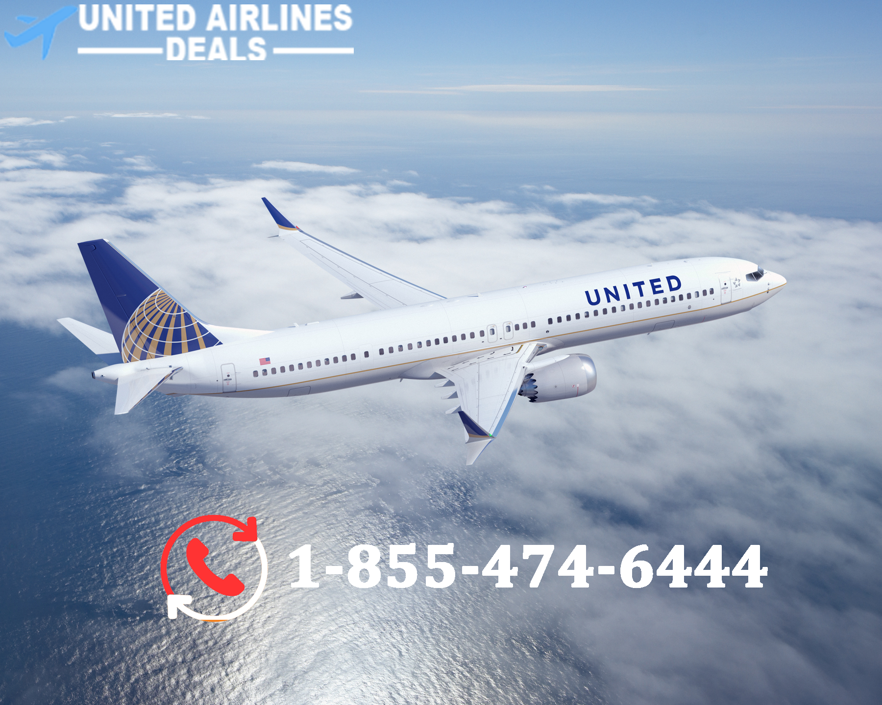 Pin By Ronny John On Unitedairlines Reservations United Airlines Delta Airlines Aviation News