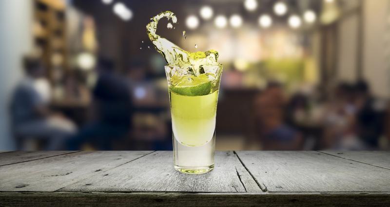 Cucumber Vodka Drinks Lovetoknow Recipe Cucumber Vodka Drinks Cucumber Vodka Pickle Vodka