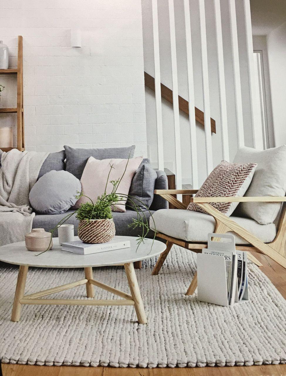 70 New Scandinavian Style Coffee Table 2020 Living Room Scandinavian Minimalist Living Room Scandinavian Design Living Room