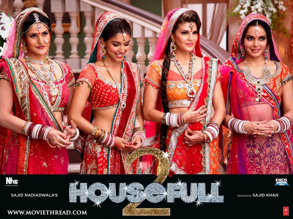 housefull 2 hd wallpapers, housefull 2 wallpapers free download