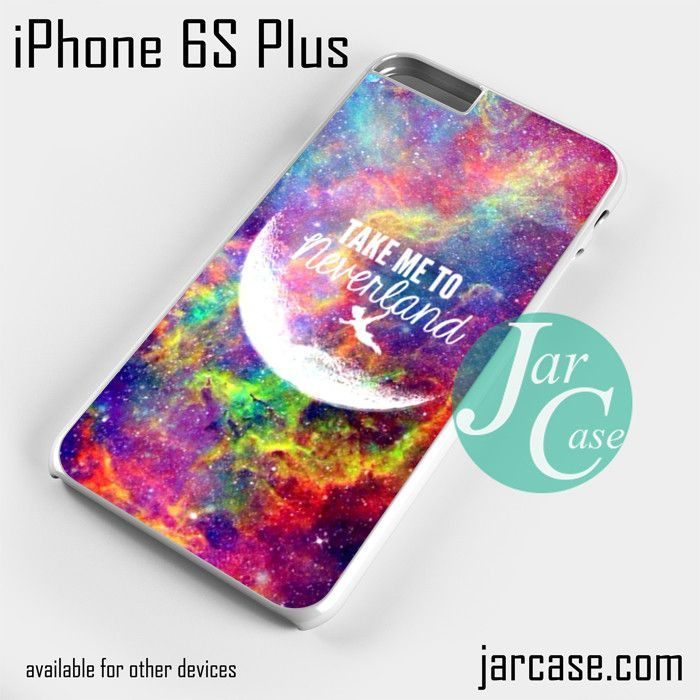 janoskians coque iphone 6