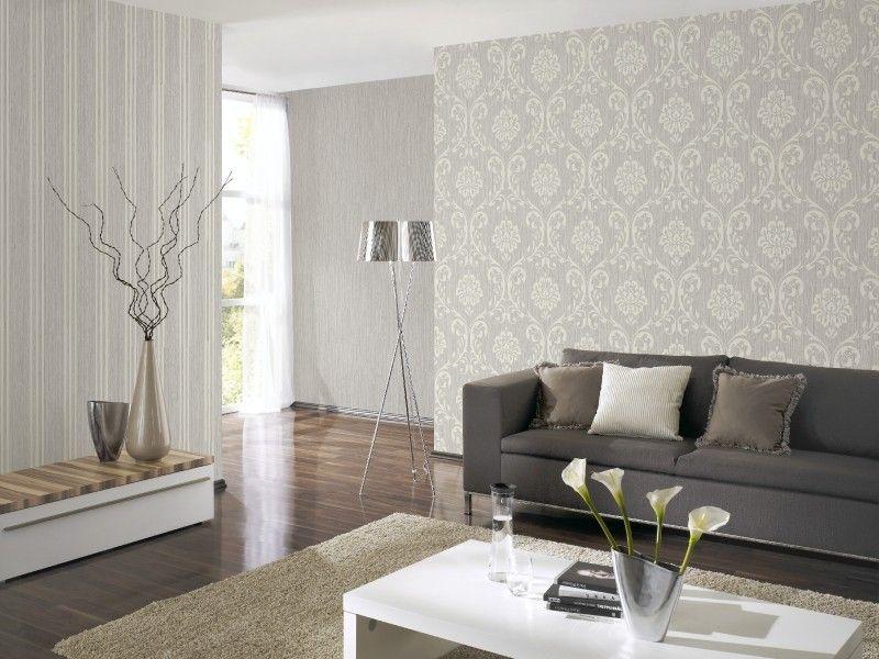 Schlafzimmer barock gunstig - Medipax schlafzimmer ...