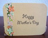 Etsy's Mother's Day gift ideas page.. I love the vintage coffee cups!