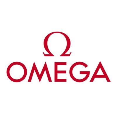 Pin On Omega