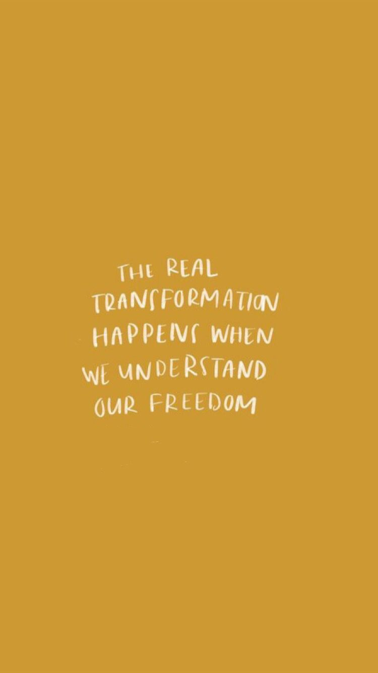 Our Freedom In Christ Freedom Quotes Faith Quotes Love Yourself Quotes