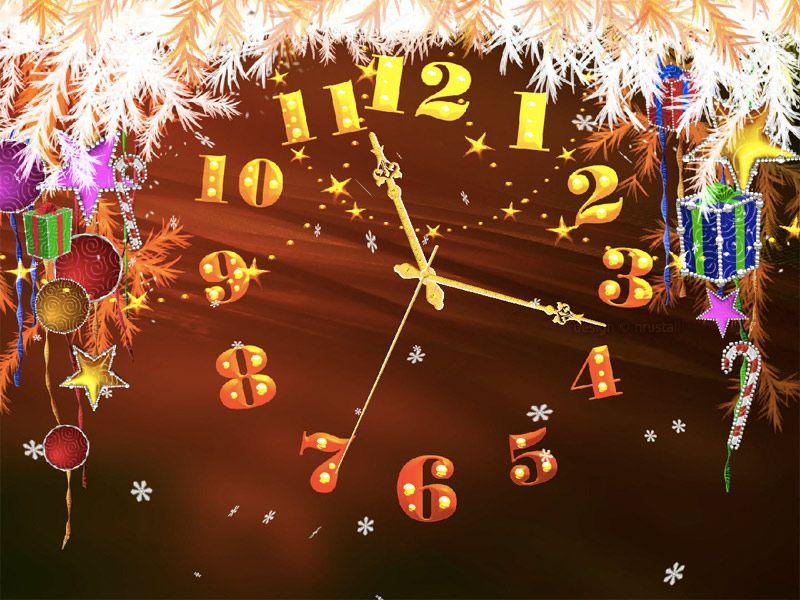 Christmas Live Wallpaper for Computer - WallpaperSafari | Adorable Wallpapers | Pinterest | Live ...