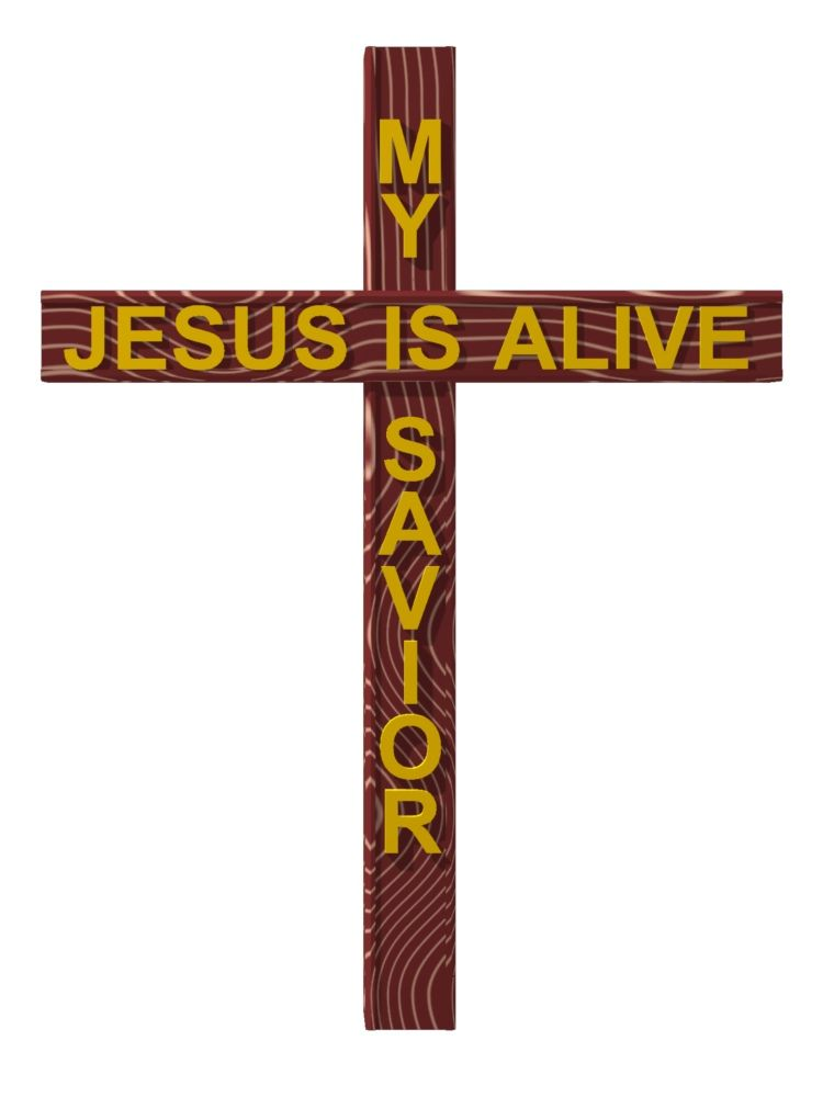 clipart of jesus on the cross clipart best the cross in art and rh pinterest com clipart of black jesus on the cross jesus on the cross clipart images