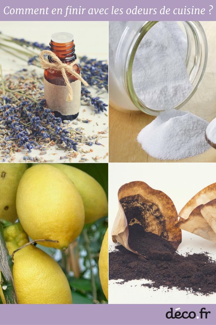 Savon Sans Odeur Pour La Chasse 5 astuces de grand-mère pour chasser les odeurs de cuisine