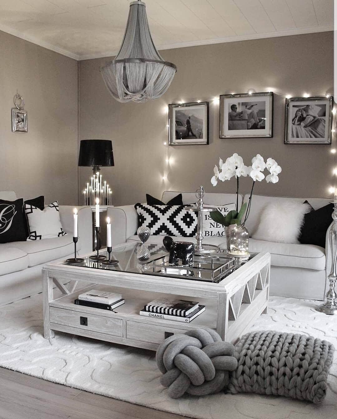 78 Best Living Room Decorating Ideas Images Pinterest Living