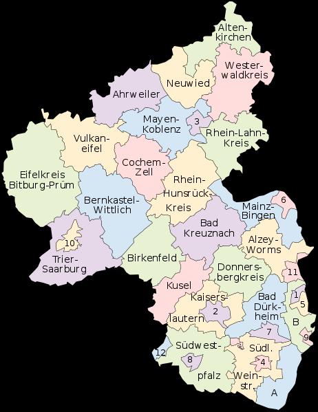 Rheinland Pfalz Rheinland Pfalz Pinterest Worms Germany