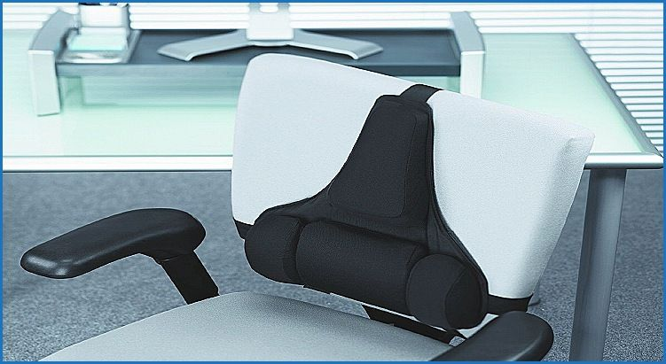 Unique Office Chairs With Good Lower Back Support Http Countermoon Org