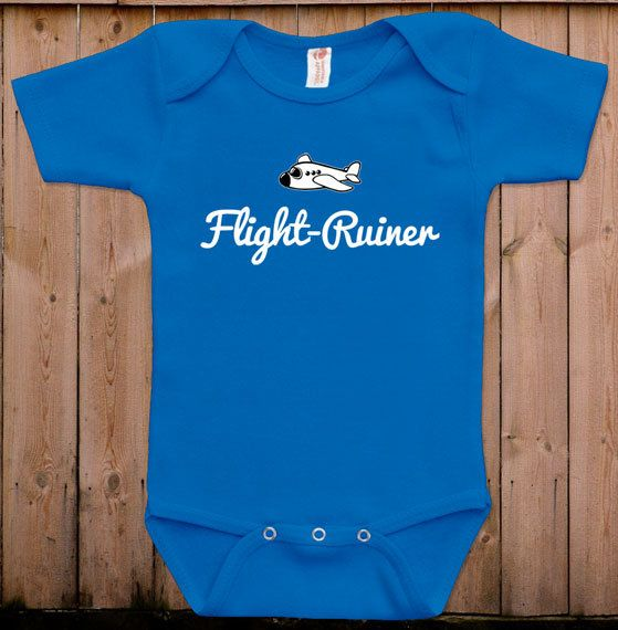 $17.99 Funny baby clothes      ***Now offering Toddler T Shirts. 2T, 3T and 4T available. Select drop down menu for colour options.***    This baby