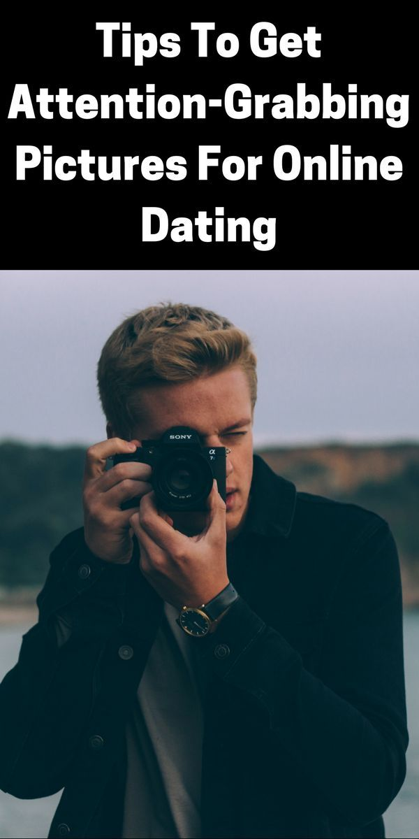 man dating younger woman called