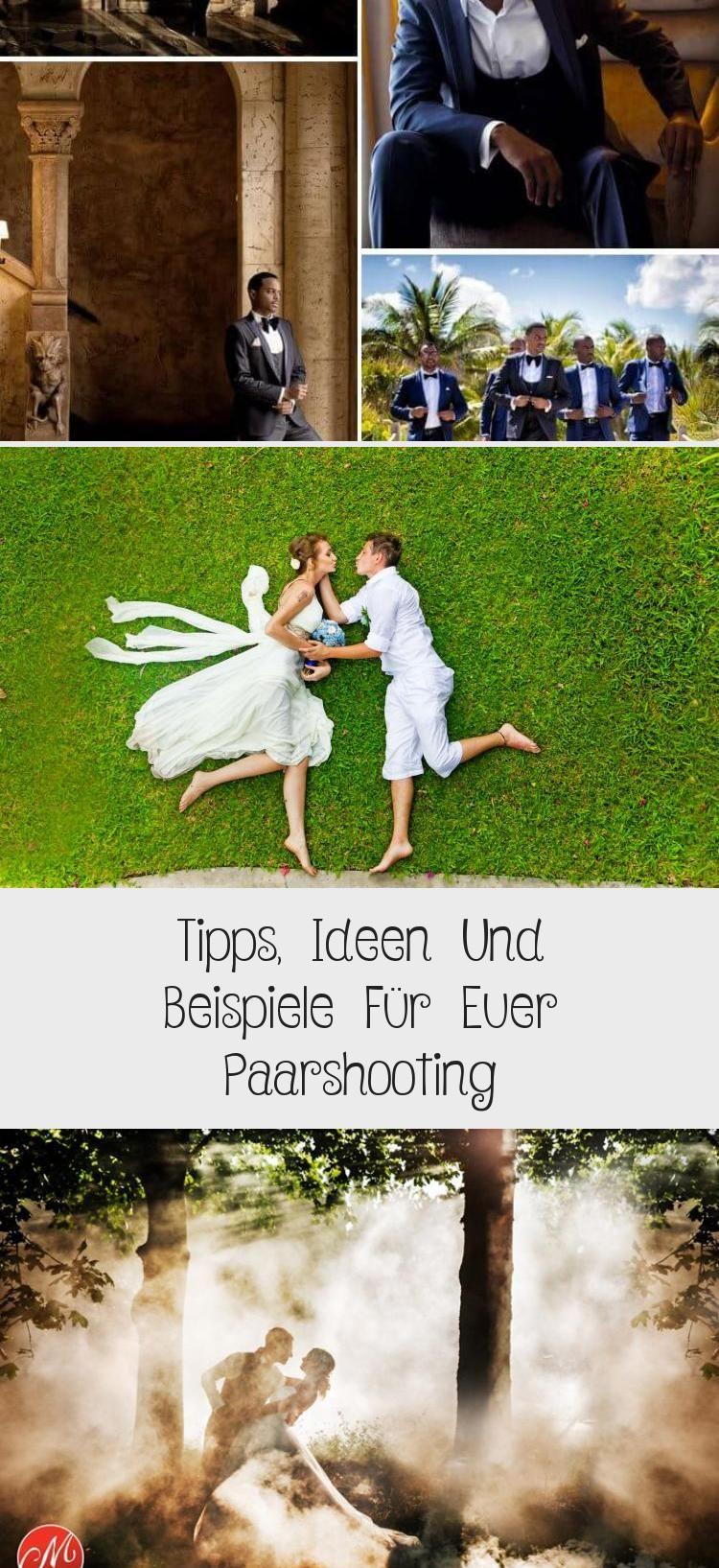 Christina Und Sebastian Hochzeit In Solingen Fotos Hochzeit
