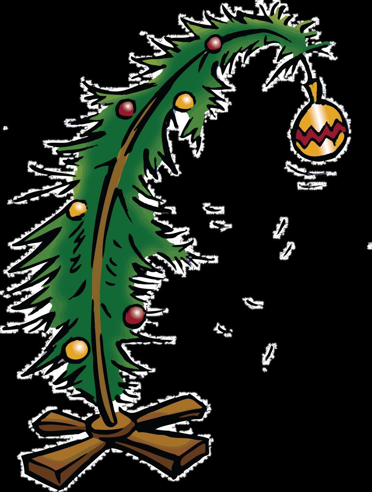 Tall Skinny Christmas Tree Silhouette.Tall Christmas Tree Clipart