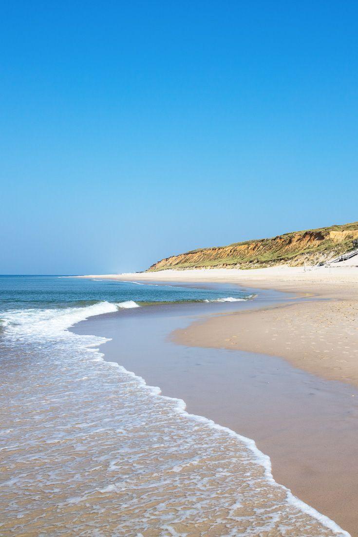 Ferienwohnungen Auf Sylt Urlaub An Der Nordsee Mit Sonne Strand Und Meer Sylt Urlaub Sylt Ferienwohnung Urlaub Nordsee