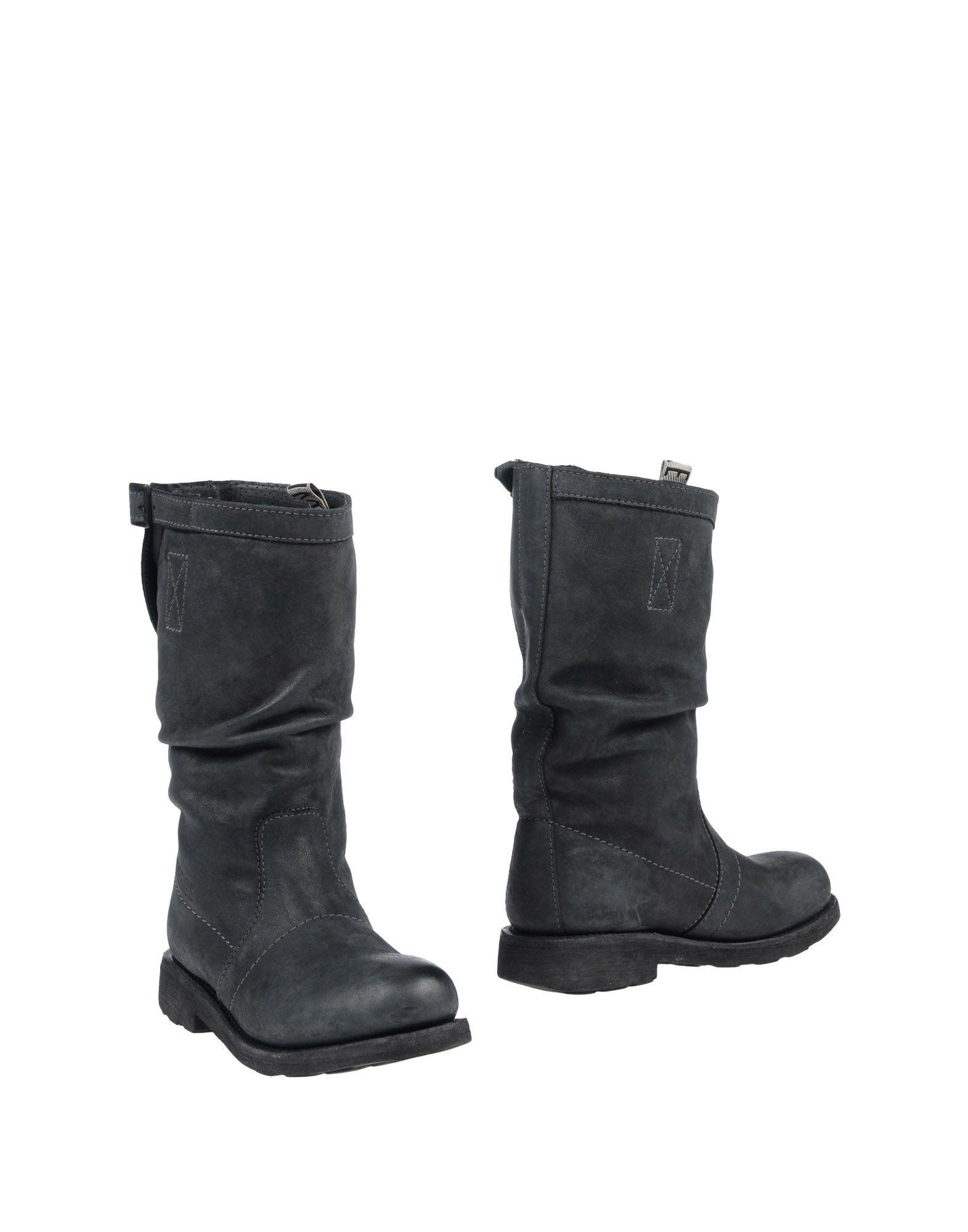 BIKKEMBERGS . #bikkembergs #shoes #