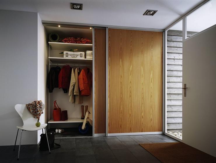 raumplus Uno Pole System Wardrobe ... | Home & Decor Singapore ... on