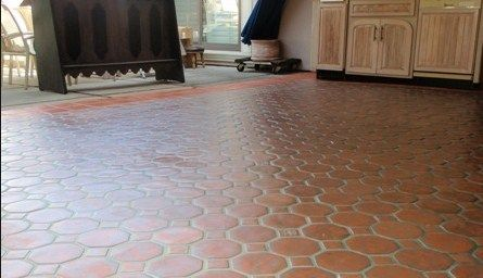 Floors Dirty Try Our Professional Tile And Grout Cleaning Services - Best equipment to clean tile floors