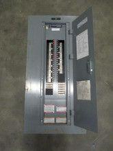 square d nqod type mlo 90 amp 208y 120 vac 3ph 4w breaker panelboardsquare d nqod type mlo 90 amp 208y 120 vac 3ph 4w breaker panelboard 90a panel