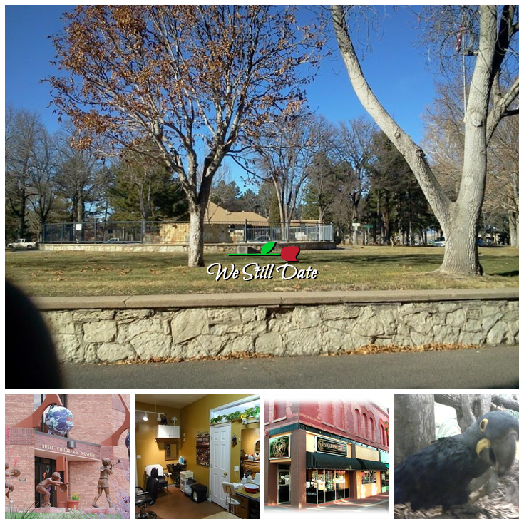 dating sites pueblo co