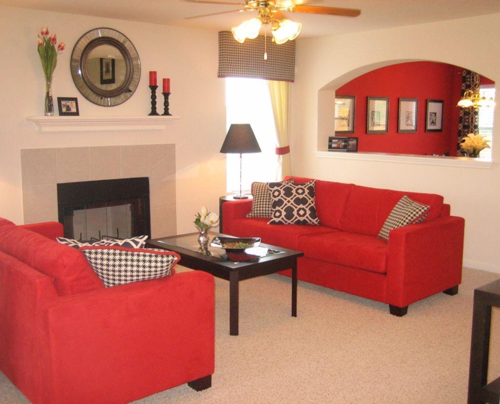 36 Charming Living Room Ideas: 55+ Charming Modern Open Living Room Ideas