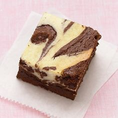 Gourmet Brownies - Easy Recipes for Gourmet Brownies - Delish.ca