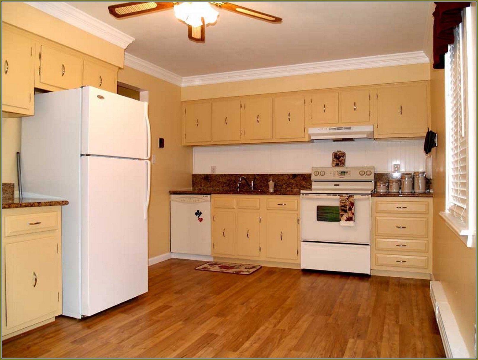 Furnier Küchenschränke | Küche | Pinterest