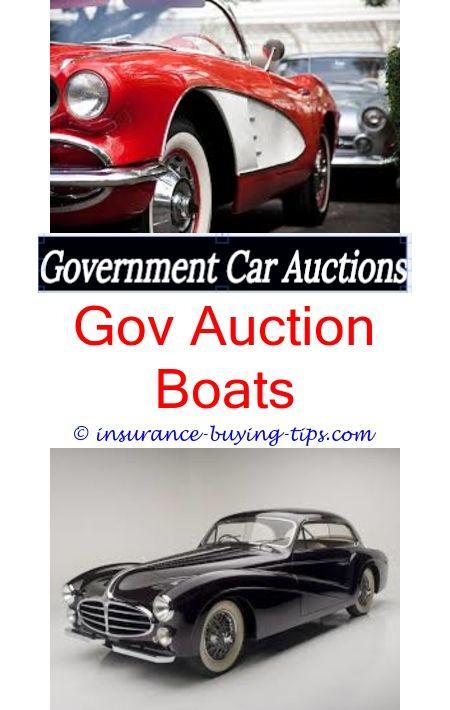 Automobile Auctions Near Me Car Auctions Bay Area Cheap Car Finder - Classic car finder