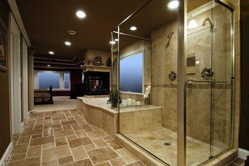 Bedroom Plans Master Suite Bathroom Bathroom Layout Bathroom