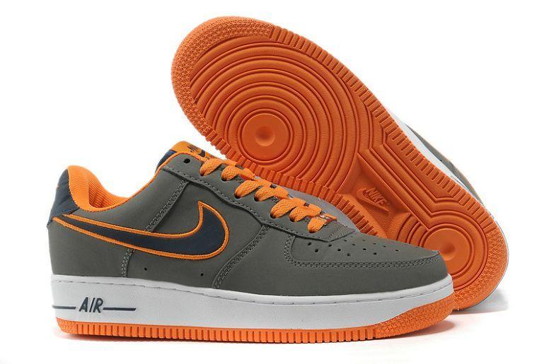 Nike Air Force 1 Basse meilleur endroit pas cher en ligne   Air ...