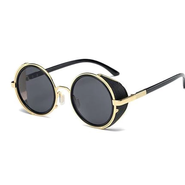 Lunettes Steampunk Swaggy Style | Lunettes