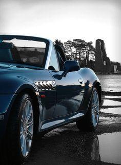 Bmw Z3 Bmw Bmw Bmw Z3 Bmw Z3 Coupe