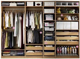 Drsna Garderobna Omara Iskanje Google Omare Bedroom