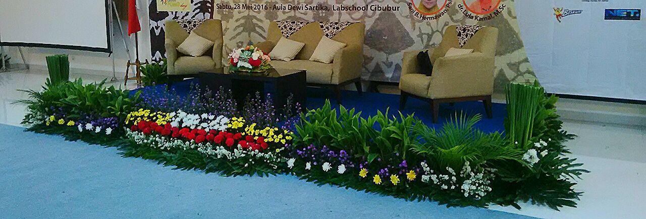 Image Result For Mini Garden Untuk Panggung Stage Mini Garden