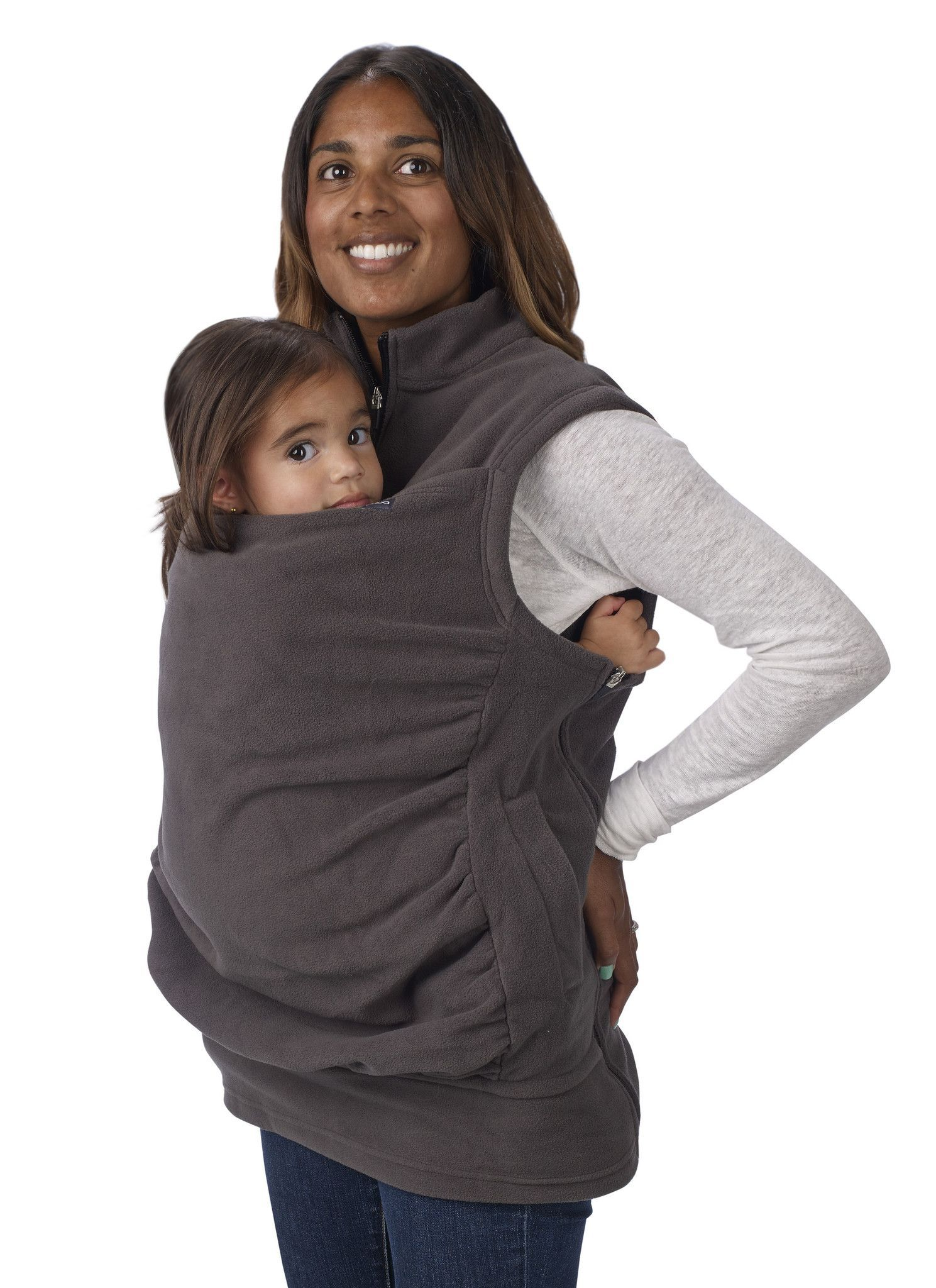 Boba Vest Baby Pinterest Baby Wearing Baby And Baby Carrier