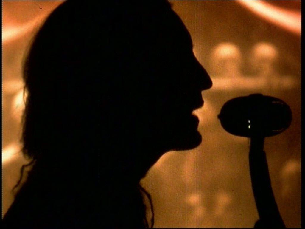 Closer Nine Inch Nails | Nine Inch Nails - Closer | Pinterest
