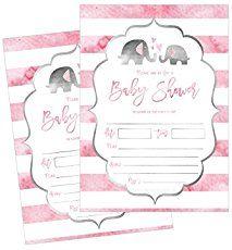 Free baby shower invitation templates printable baby shower printable baby shower invitation templates free baby shower invites baby shower cards filmwisefo Gallery
