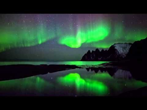Muse - Big Freeze (Ext. Intro, Bridge & Outro) - YouTube