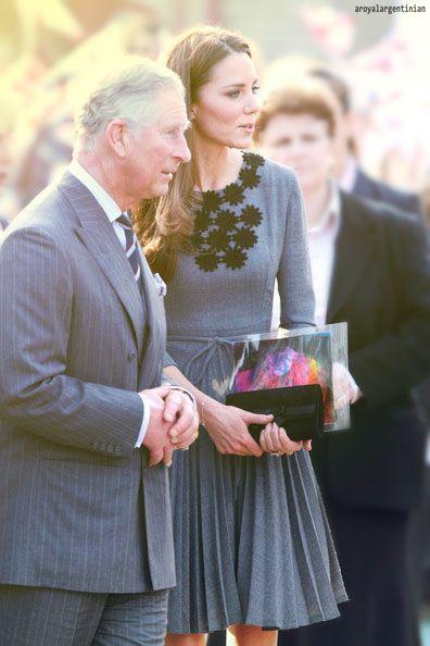 tumblr royals pinterest royals