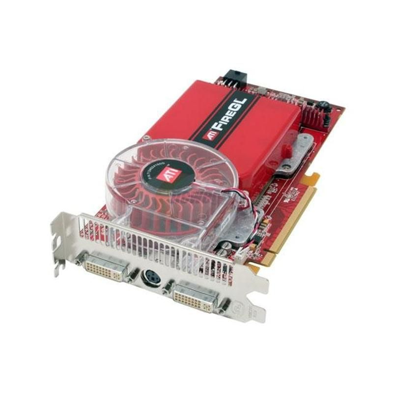DRIVER NVIDIA DE BAIXAR 8600 VIDEO GT GEFORCE PLACA